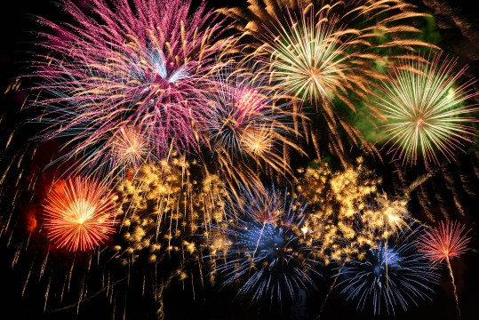 33_bigstock-Colorful-fireworks-14753303